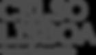 celso lisboa logo copy.png