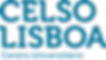 celso lisboa logo.png