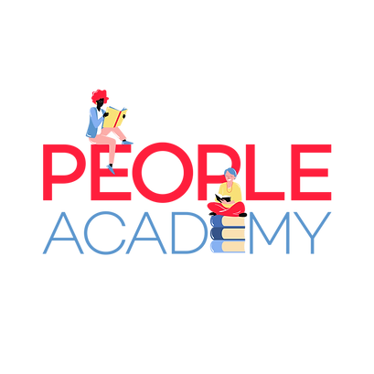 People Academy.png
