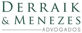 logo-DerraikMenezes.jpg