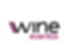 logo wine.png