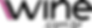 logo winecombr copy copy2.png