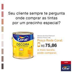 Coral_Preços.jpg