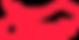 coral vermelha.png