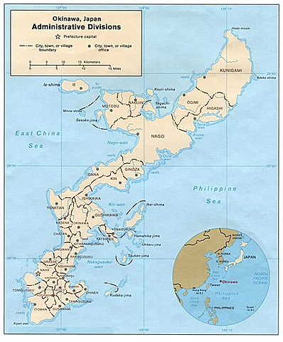 mapa_okinawa.png