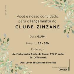 convite clube zinzane.jpg