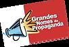 grandes-nomes-da-propaganda-1.png