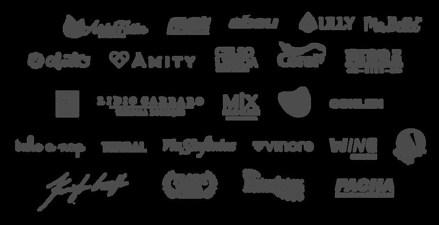 logos-people (1).png