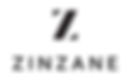 logo-zinzane- (1).png