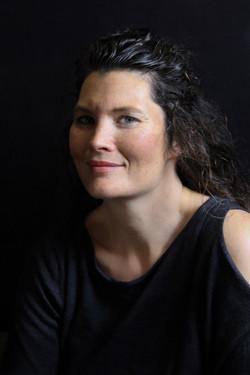 Jenni Pallister - Teacher