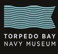 navy_museum_logo_light_small_edited.jpg
