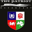patriot-logoandsheild1_153_152_edited.jp