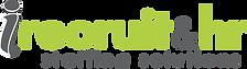 iRecruit logo.webp