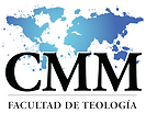 logoCMMweb.png