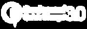 QC3-logo-white.png