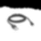 CONNACT 1.2m 編織線