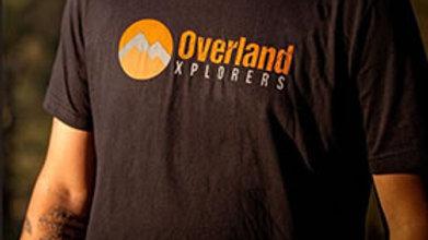 Overland Xplorers T-Shirt
