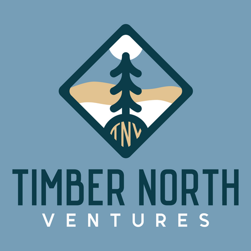 Timber North Ventures