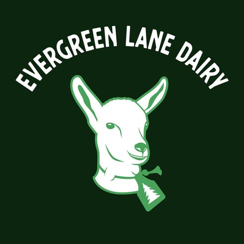 Evergreen Lane Dairy