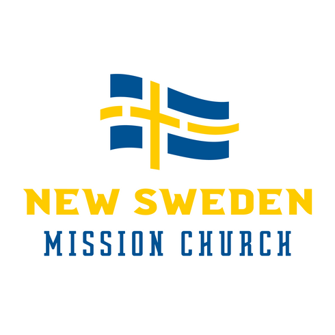 New Sweden Mission Church