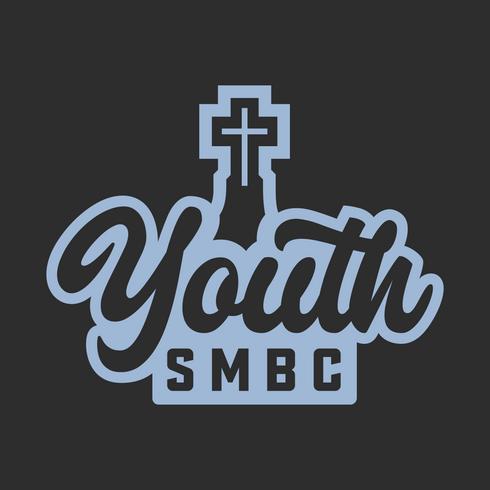 SMBC Youth