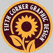 fifth corner transparent-01_edited.png