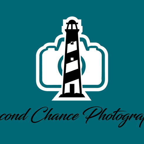 Second Chance Photography
