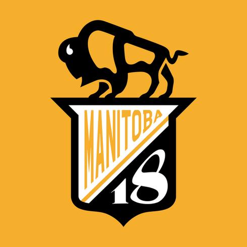 Manitoba 18