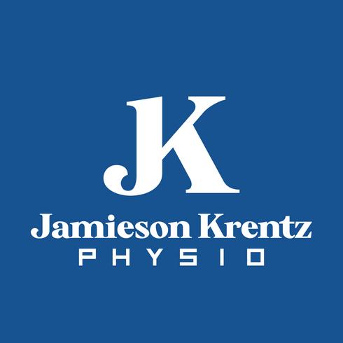 Jamieson Krentz Physio
