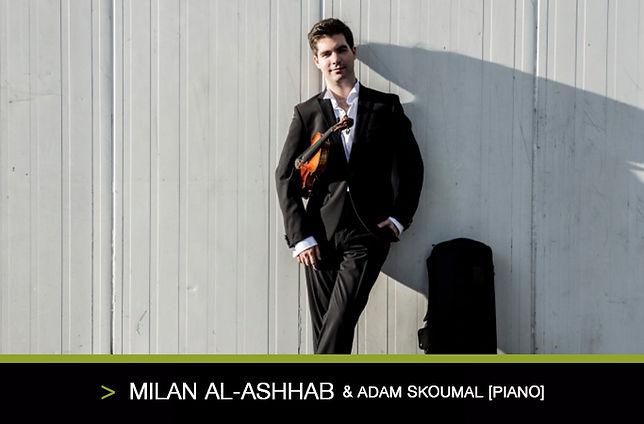 conciertos_Milan-Adam.jpg