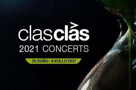 miniatura_inicio_conciertos.jpg