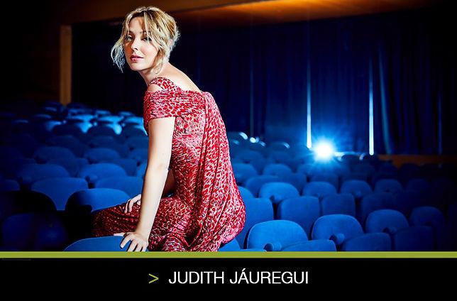 miniatura_conciertos_judith_jauregui.jpg