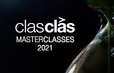 miniatura_home_masteclasses.jpg