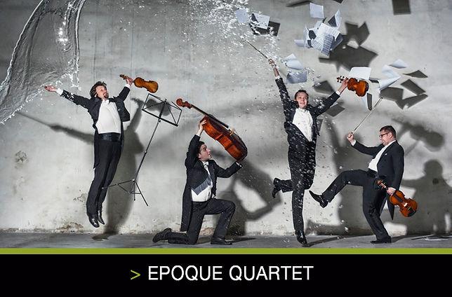 conciertos_epoque_quartet.jpg