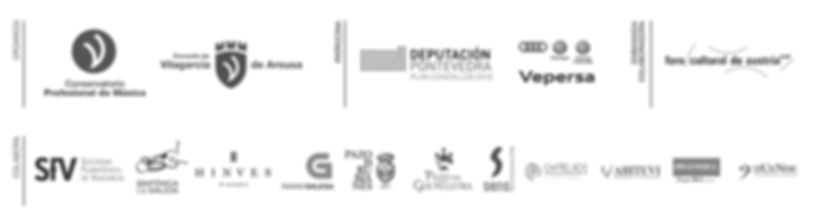 Logos patrocinadores display.jpg