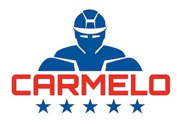 Logo-Dibujo-Carmelo-Final-01B_edited_edi