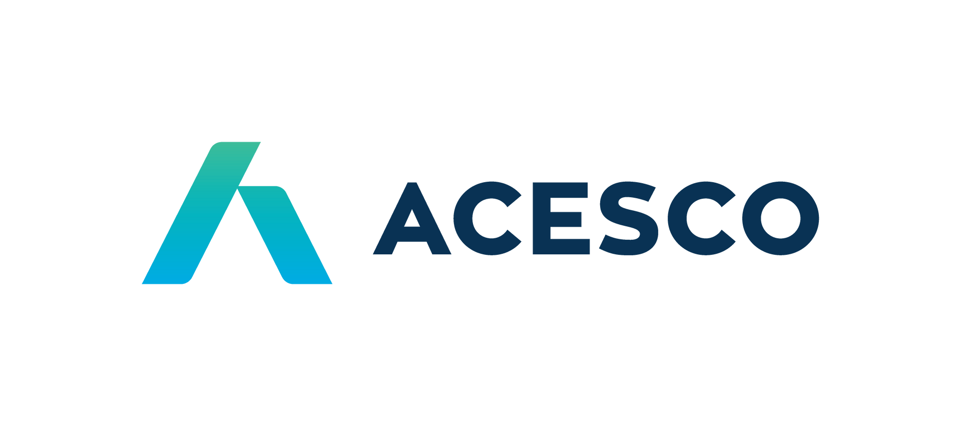 LOGOTIPO ACESCO NEW.png