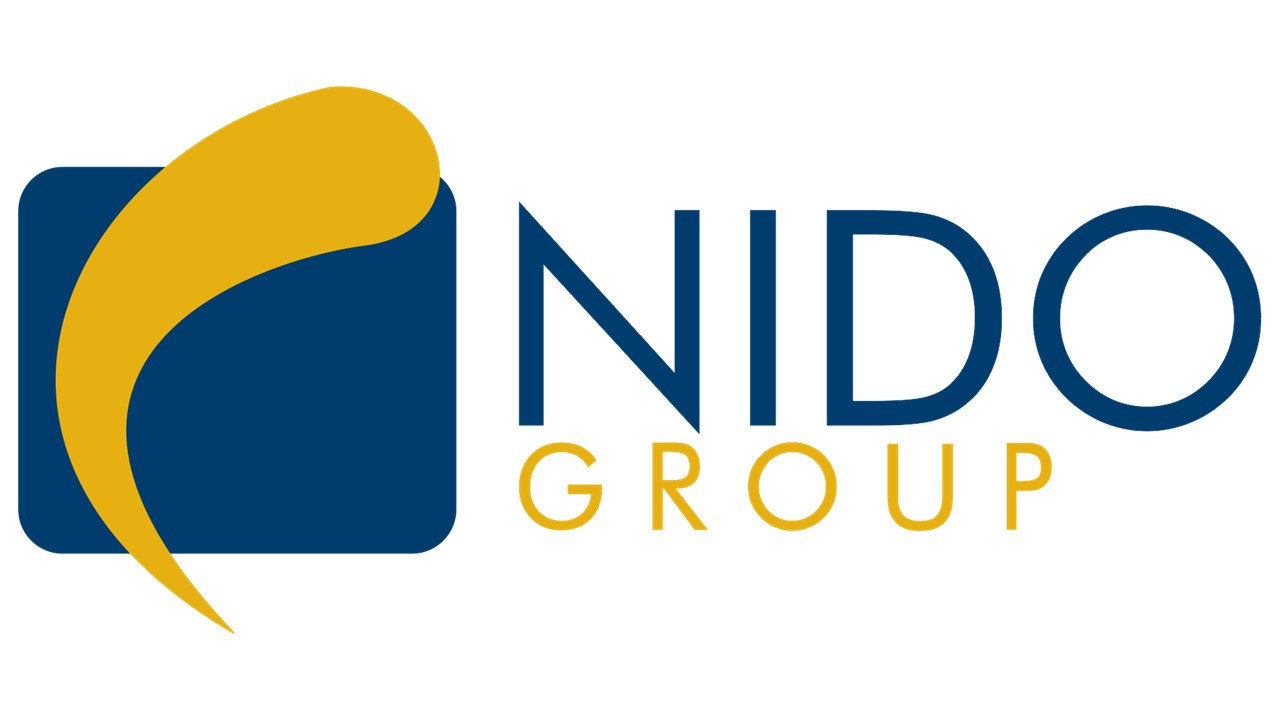 Nido Group-2.jpg