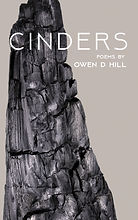 Cinders_KINDLE_COVER_FINAL (1).jpg