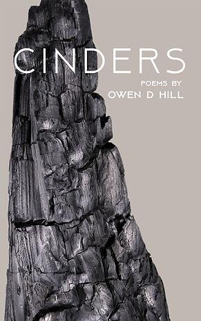 Cinders_KINDLE_COVER_FINAL (1).jpg
