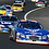 Thumbnail: Driving Experience:  NASCAR at Charlotte Motor Speedway (for 1)