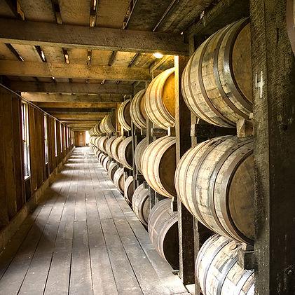 Bourbon-Barrels.jpg