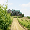 Thumbnail: Elk Creek Vineyards (for 2)