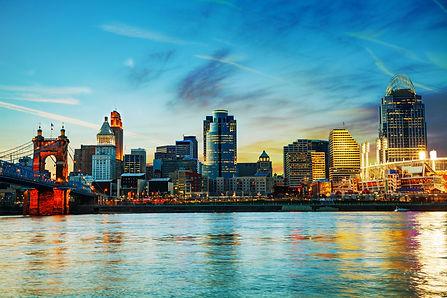 Canva - Cincinnati downtown overview.jpg