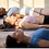 Thumbnail: Find Your Zen (Charlotte) with Private Yoga (for up to 10)
