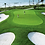 Thumbnail: Hilton Head Stay & Play (for 2)