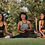 Thumbnail: Find Your Zen (Charleston) with Private Yoga (for up to 5)