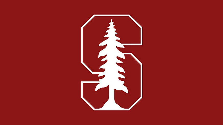 Stanford Game Day Tailgate - COMING SOON!