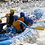 Thumbnail: Wild Whitewater Rafting on the Chattooga (for 4)