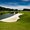 Thumbnail: Nashville Stay & Play Golf Getaway (for 4)